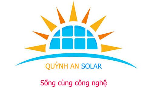 Quỳnh An Solar