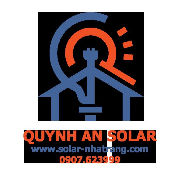 Quỳnh An Solar Nha Trang Khánh Hòa